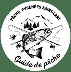 Pêche Pyrénées Saint-Lary